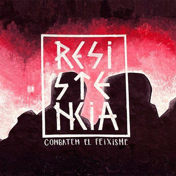 by-Tres-Voltes-Rebel-Elna_or-SigridAmores-Arteporvo-600x600px